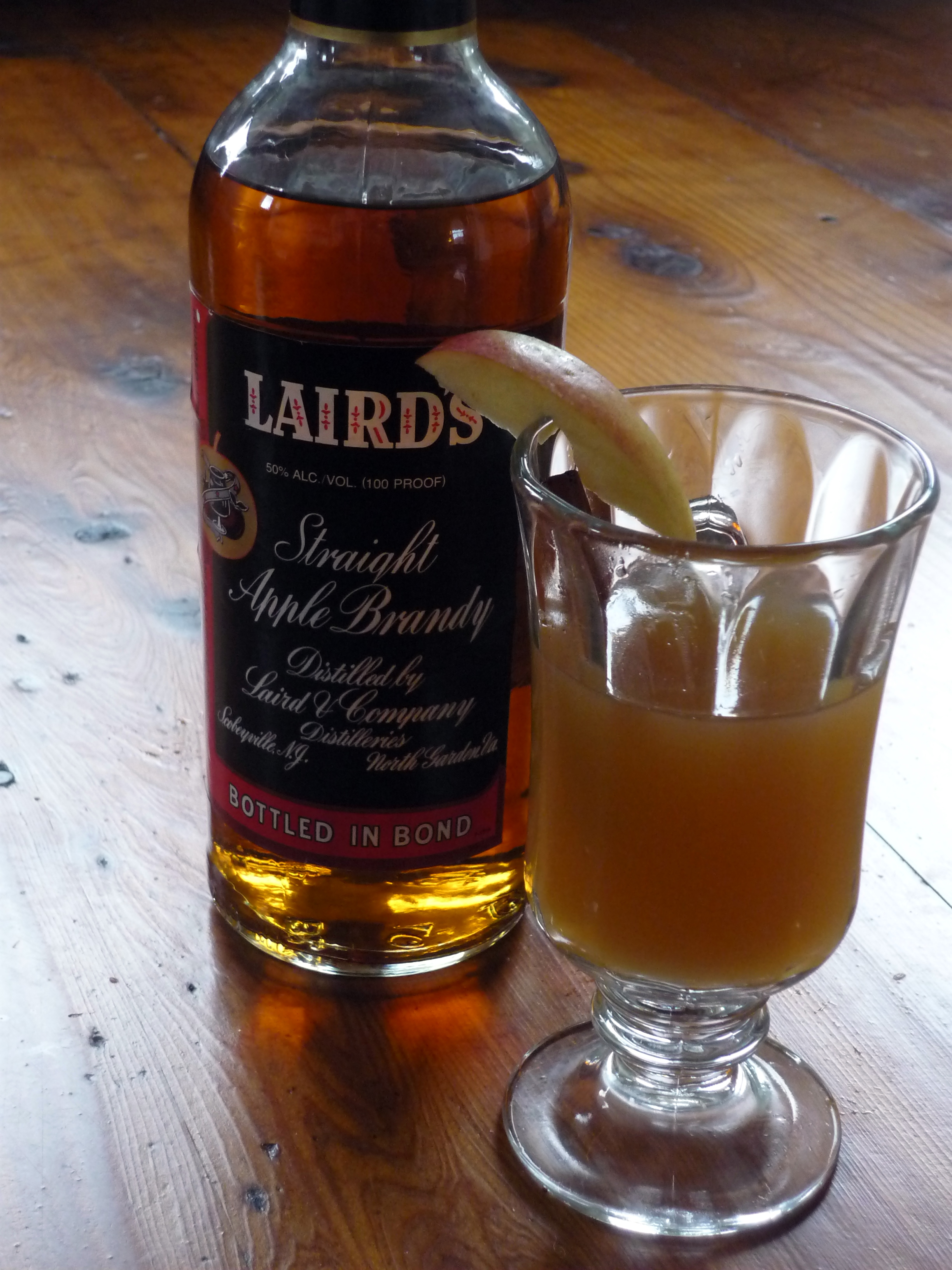 toddy apple brandy hot toddy recipe yummly apple brandy hot toddy ...