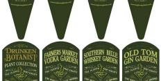 Introducing the Drunken Botanist Plant Collection