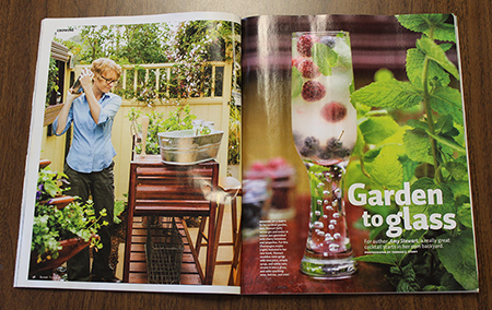 garden2glass450