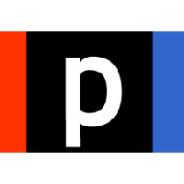 The Drunken Botanist on NPR's Morning Edition