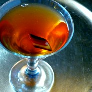 The Drunken Botanst Goes to Manhattan…and Elsewhere…